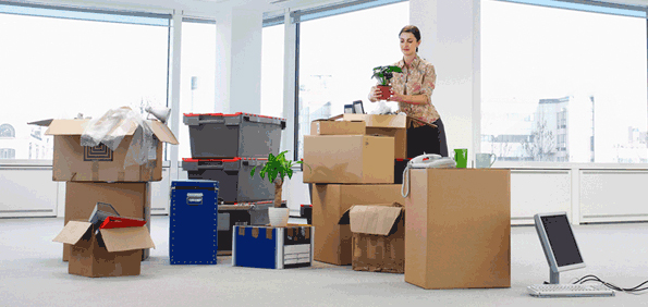 Rajecke Teplice international removals companies