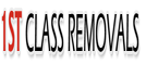 House removals Emsworth
